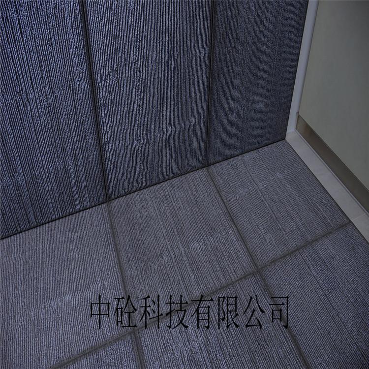 上海 济宁 南昌长期供应透光混凝土 特色混凝凝土厂家直销