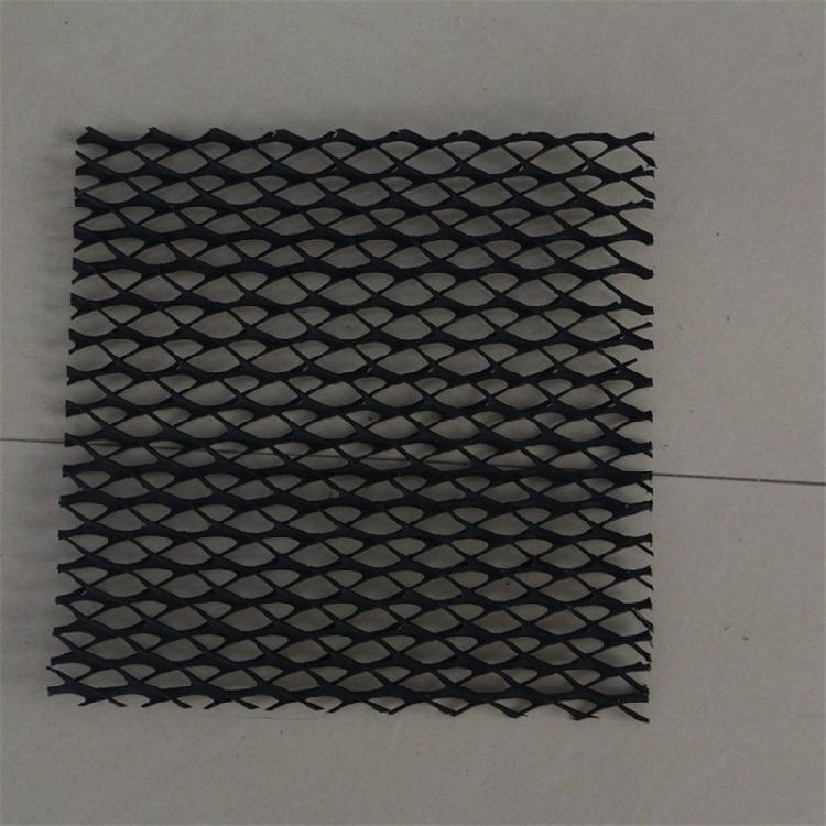 优质长丝三维复合排水网 专业生产三维复合排水网 诺联厂家直销 全国热销