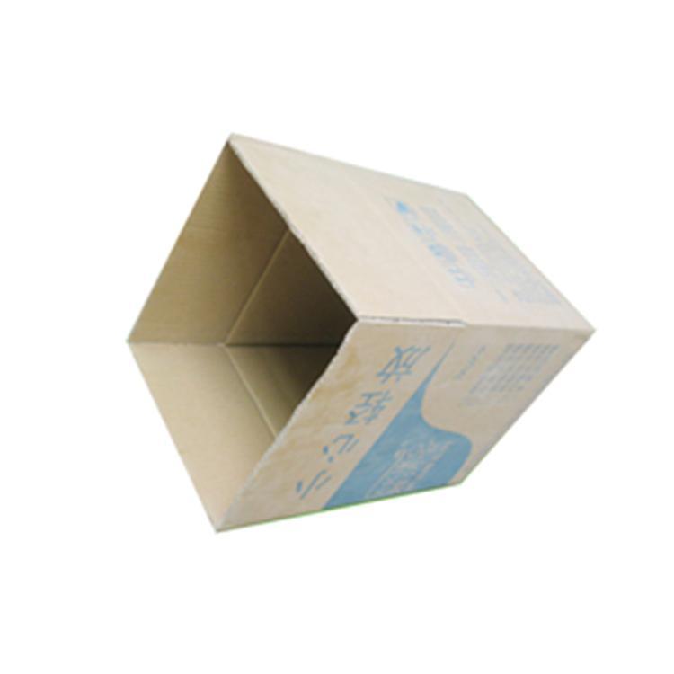 深圳包装纸箱物流纸箱质量优质 厂家直销