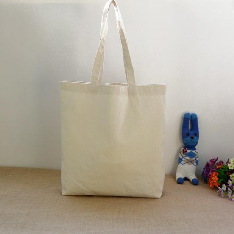 【赛德龙】定制纯棉布包   手提购物袋订购  环保全棉布袋 现货