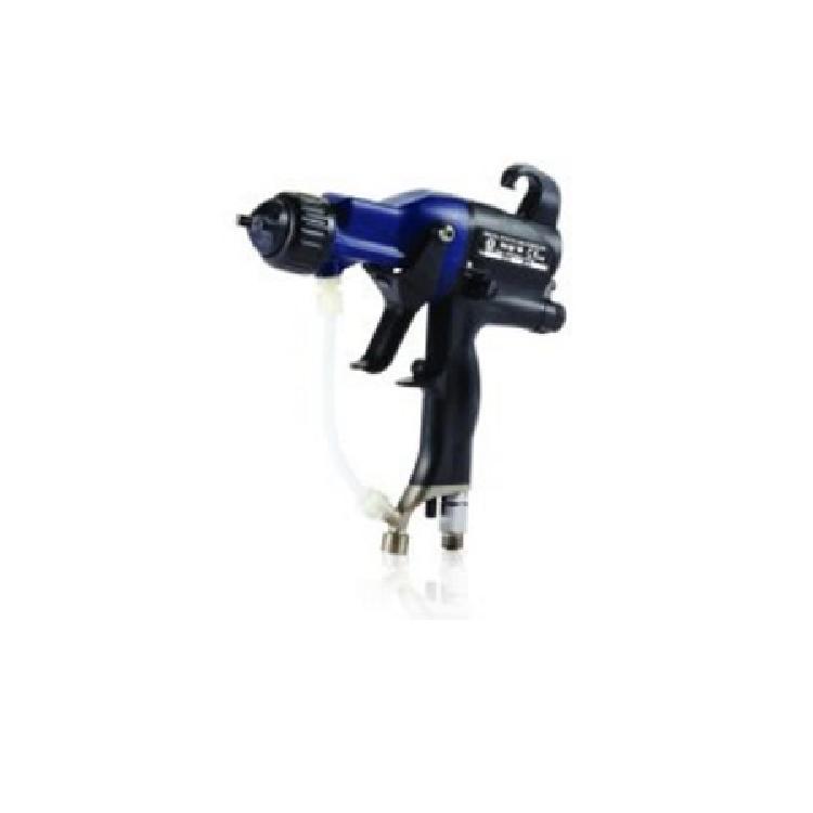 美国固瑞克 Pro Xp40静电喷枪 轻度商业化喷枪 航空涂饰喷枪 塑料涂饰喷枪 施工设备涂饰喷枪