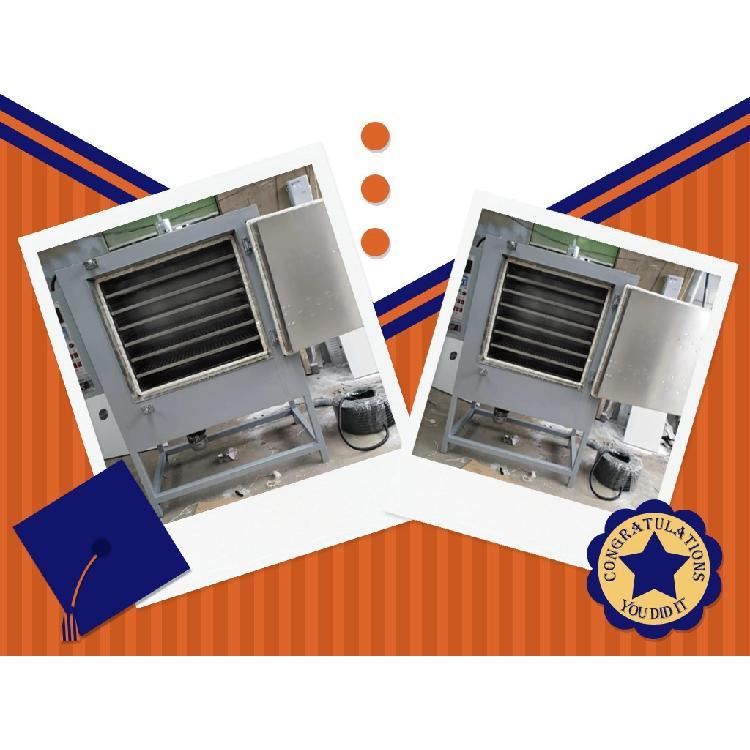 苏州台硕电热专业生产加工_热风循环烘箱_价格_可按照尺寸定制_热风循环烘箱生产厂家