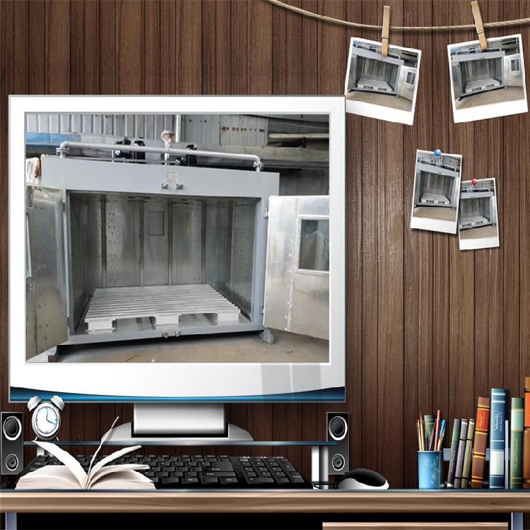 苏州台硕电热专业生产加工_不锈钢烘箱_价格_可按照尺寸定制_不锈钢烘箱生产厂家