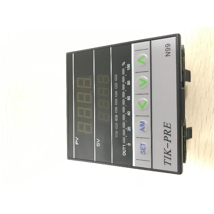 智能温控仪表 智能温度控制器 智能温控器 智能温度控制仪表 温控仪批发 温度 温控仪