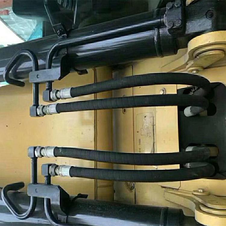 二手卡特313C挖掘机厂家  二手挖掘机交易市场