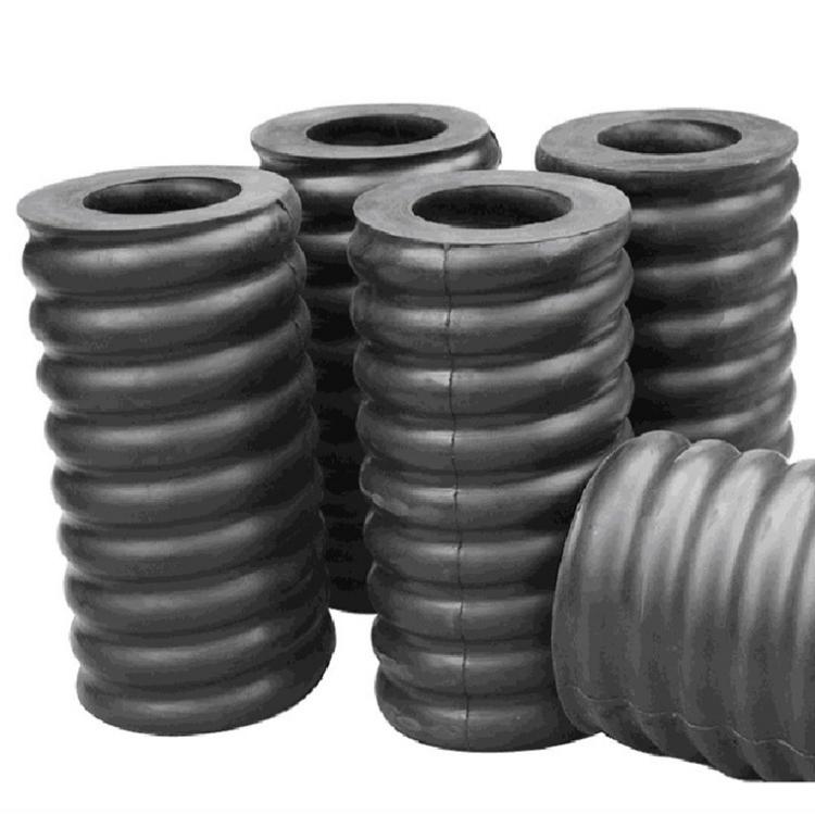 厂家定做 橡胶套 防尘帽 硅胶防尘帽 减震垫块汽车拖拉机橡胶配件