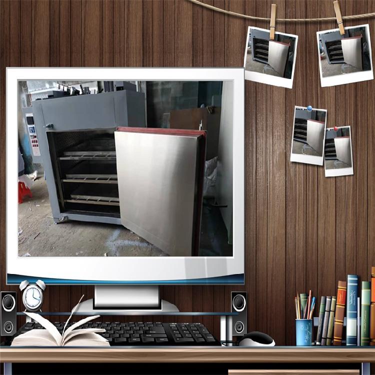 苏州台硕电热专业生产加工_电烘箱_价格_可按照尺寸定制_电烘箱生产厂家
