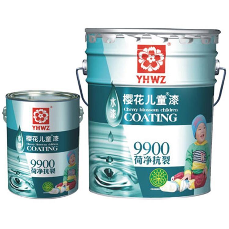 卫生间外墙环保防水漆价格