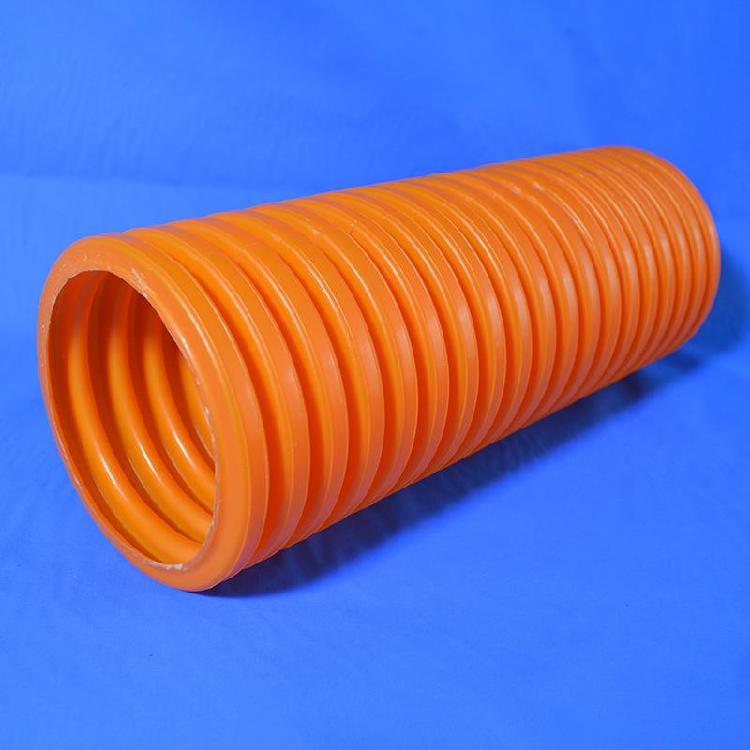 镇江cpvc电力管国标钢带聚乙烯波纹管生产厂家
