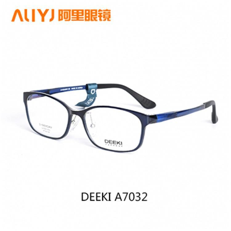 近视镜批发 品牌近视眼镜 丹阳厂家直销 价格低质量好