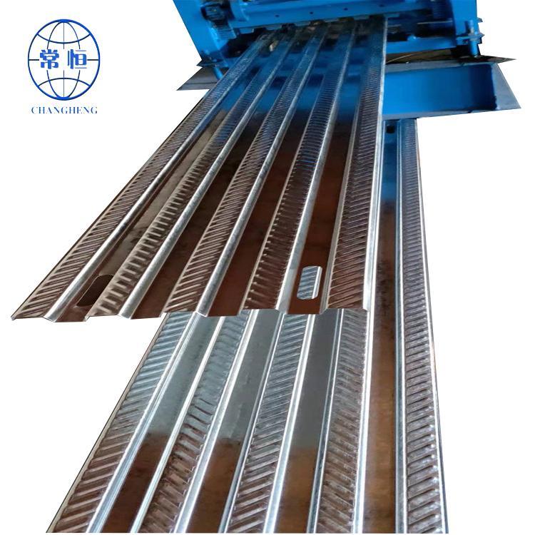 常恒丝网钢踏板价格优惠申请建筑外墙脚手架专业生产厂家交货及时质量保证