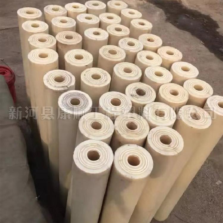尼龙管厂家生产耐磨尼龙管  内外径定制 价格美丽