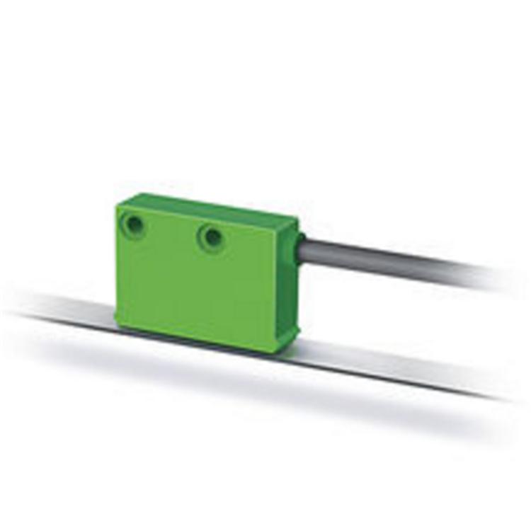 siko希控传感器 德国进口位移传感器 磁栅尺厂家 MS型原装供应