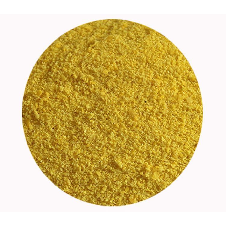 聚合氯化铝铁 永辉净水实体生产厂家大量供应 喷雾聚合氯化铝