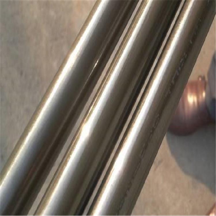 美国原装进口PAI棒 聚酰亚胺棒 耐高温PAI棒 TORLON 5530 PAI棒 (墨绿色)
