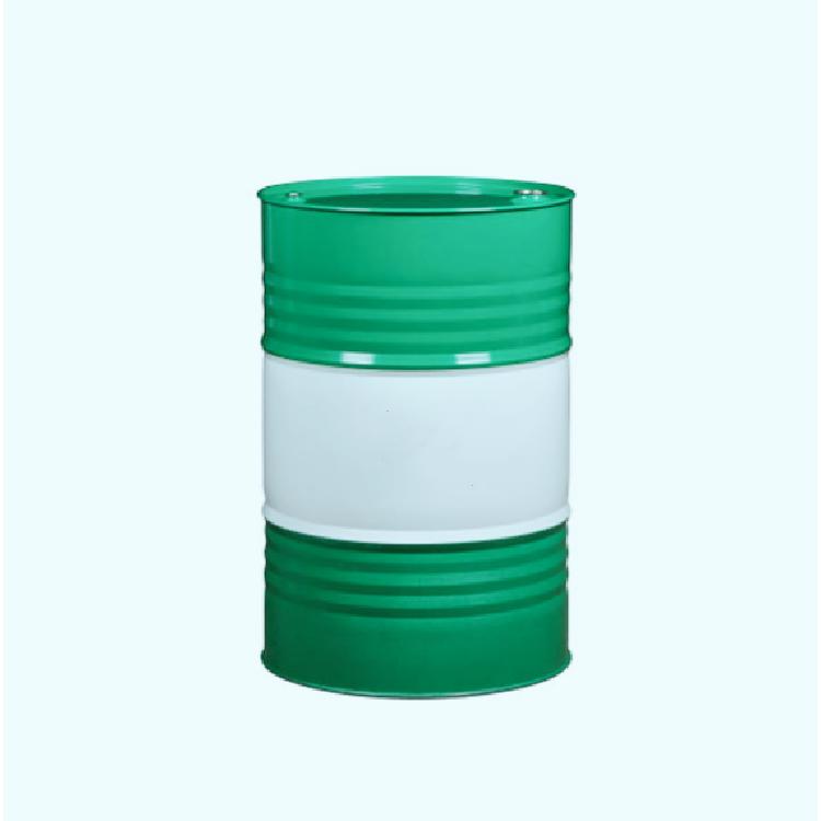 400N基础油