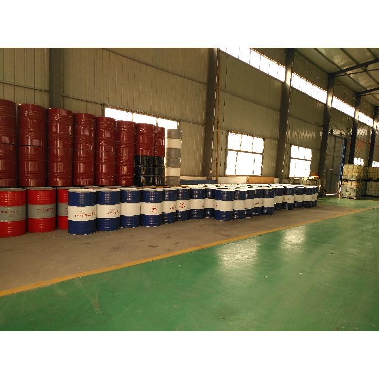 防锈型汽轮机油工业润滑油福贝斯高级润滑油厂家批发供应