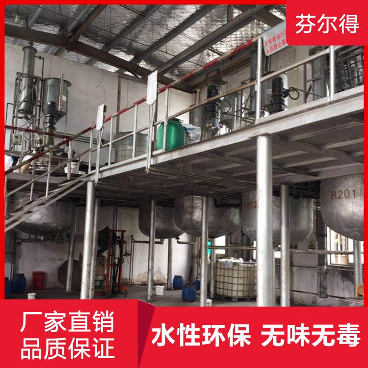 供应各种PU聚氨酯发泡胶 泡沫填缝剂发泡胶 聚氨酯保温发泡剂
