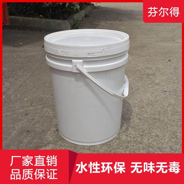 厂家供应发泡胶填缝剂 聚氨酯泡沫胶 门窗通用型 膨胀填充剂 防水补缝剂 发泡剂
