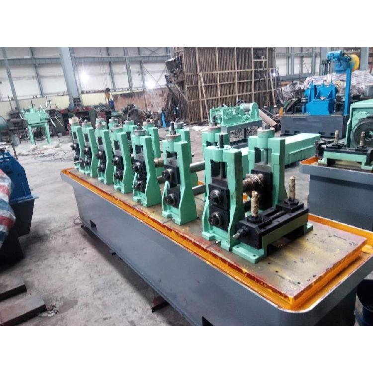 广东焊管机组供应商-焊管机组厂家-专业焊管机组厂家-金宇杰机电