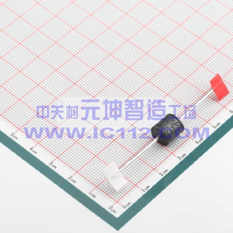 供应电子元器件标准二极管(IC)5KP30CA全新原装
