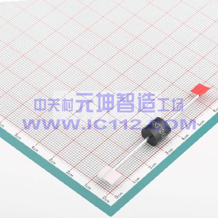 供应电子元器件标准二极管(IC)5KP36CA 全新原装