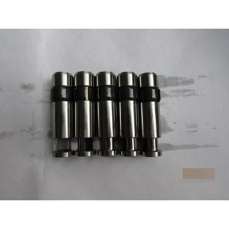 电动气动自动拉钉枪铆钉枪推进器枪头配件MJ10087现货生产厂家