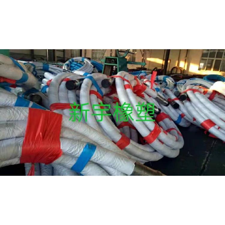 直销  大口径蒸气胶管  大口径钢丝胶管  橡胶管  3-6寸高压软管  新宇橡塑