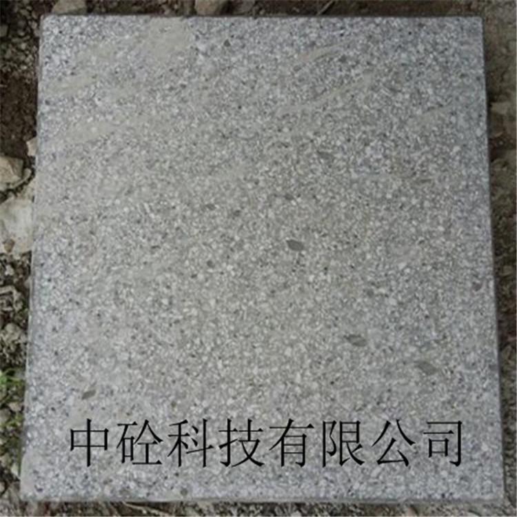 水磨砖 仿花岗岩石 600*600上海绍兴 上海盐城泰兴南通南昌厂家直销
