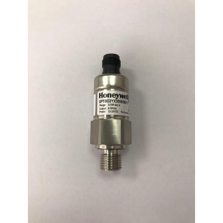 Honeywell霍尼韦尔压力传感器/变送器GPT系列0-35Mpa进口压力传感器低价现货供应