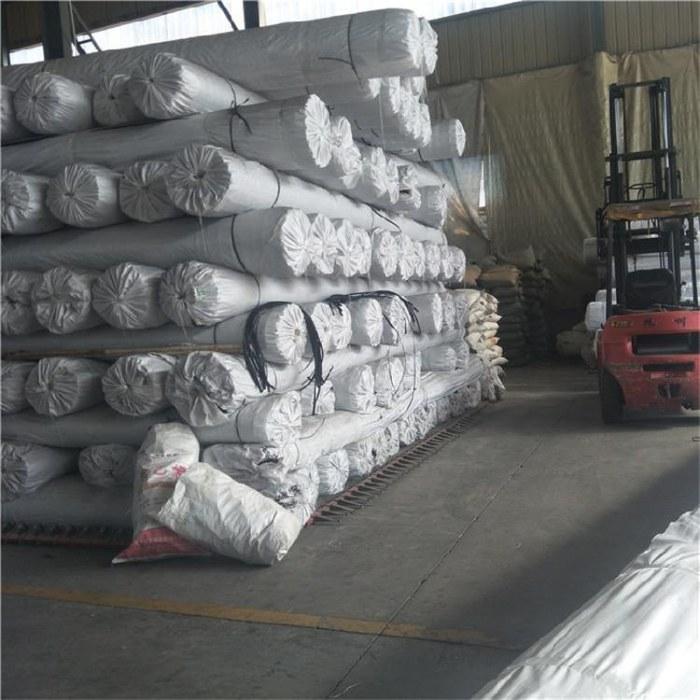 山东厂家直销单向塑料土工格栅厂家直销设备