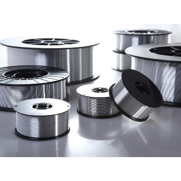 银宇铝焊丝ER5183专业生产厂家