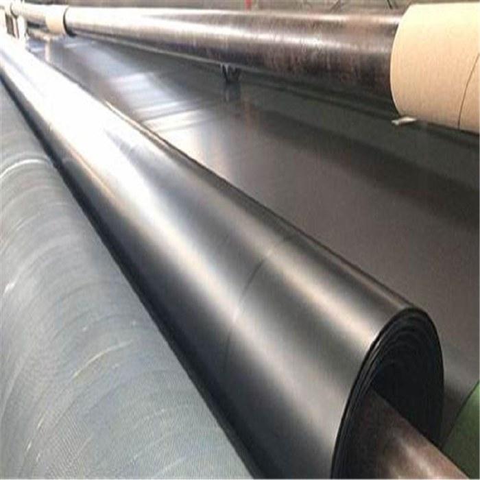 渔业养殖膜养殖专用PVC土工膜设备全新料养护加厚