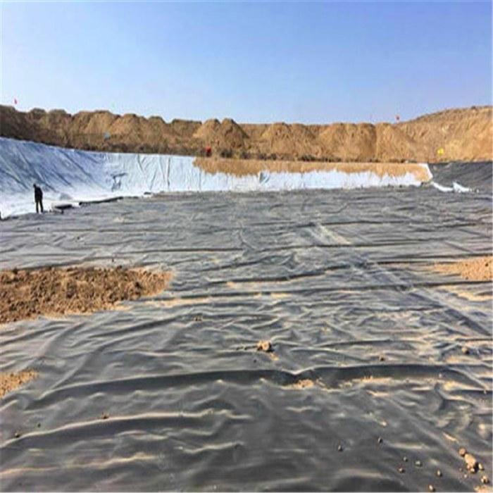 渔业养殖膜养殖专用EVA土工膜基地直发