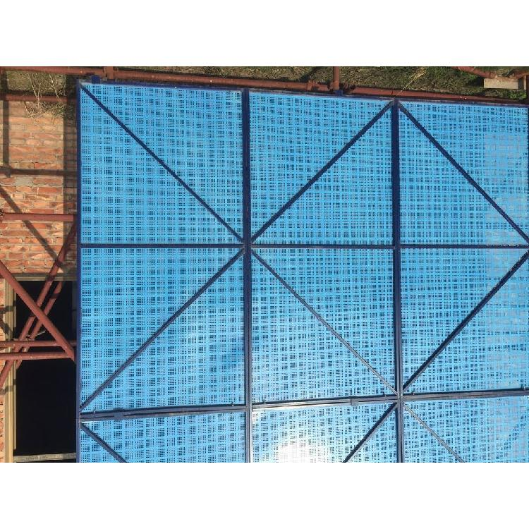 爬架江苏国智专业生产附着式升降脚手架全钢镀锌集成爬架智能集成爬架全钢喷涂集成爬架