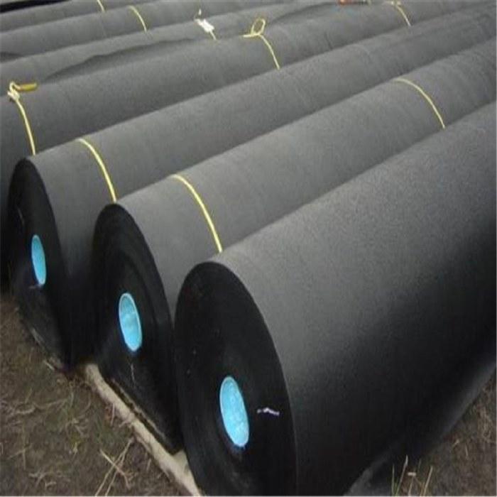 隧道防渗工程用LDPE土工膜批发质优价廉全国热销