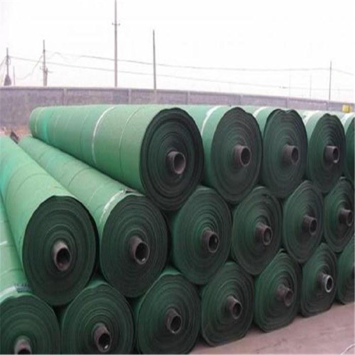油库防渗膜储油罐土工膜0.7mm国标HDPE土工膜厂家报价合理公道质量保障