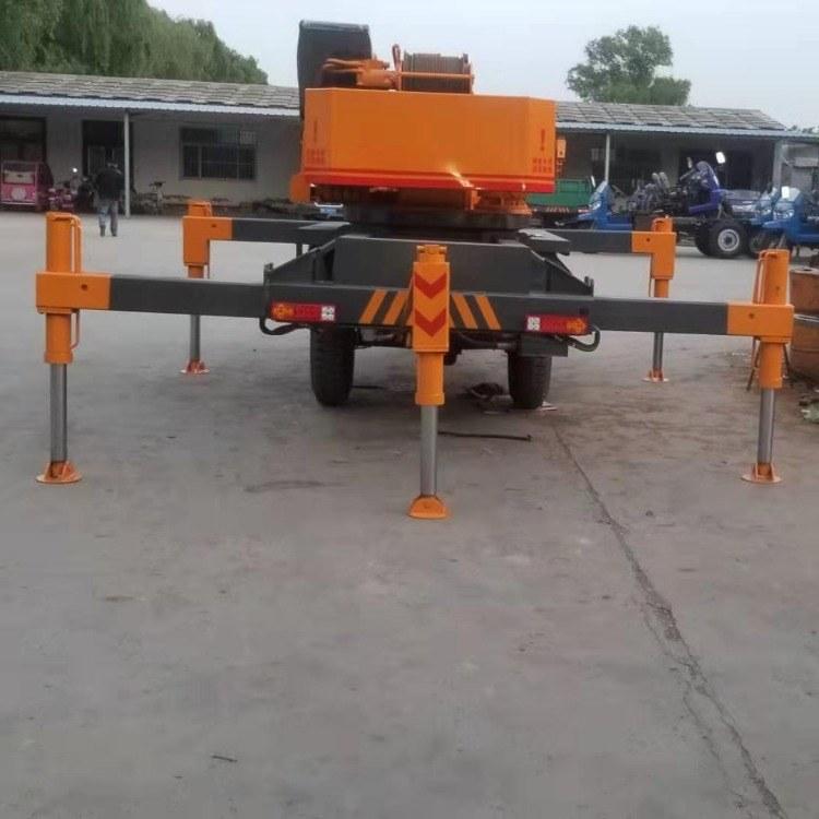 专业时风底牌三轮吊车,小吊车自主研发,