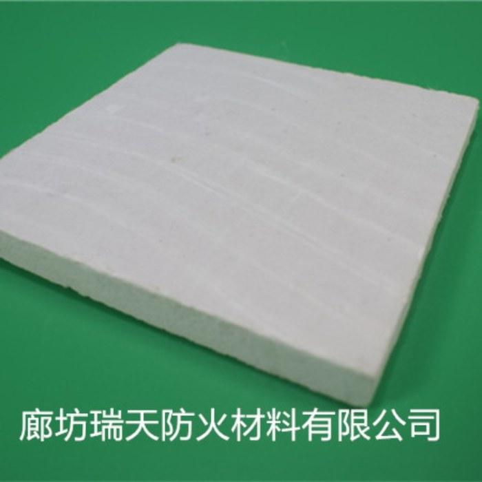 厂家直销防火隔板   5mm电缆防火隔板  质优价廉  欢迎订购
