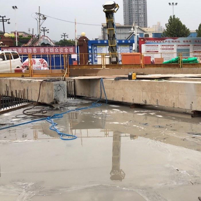 天津大梁静力切割拆除 剪力墙静力切割拆除,价格优惠,技术一流