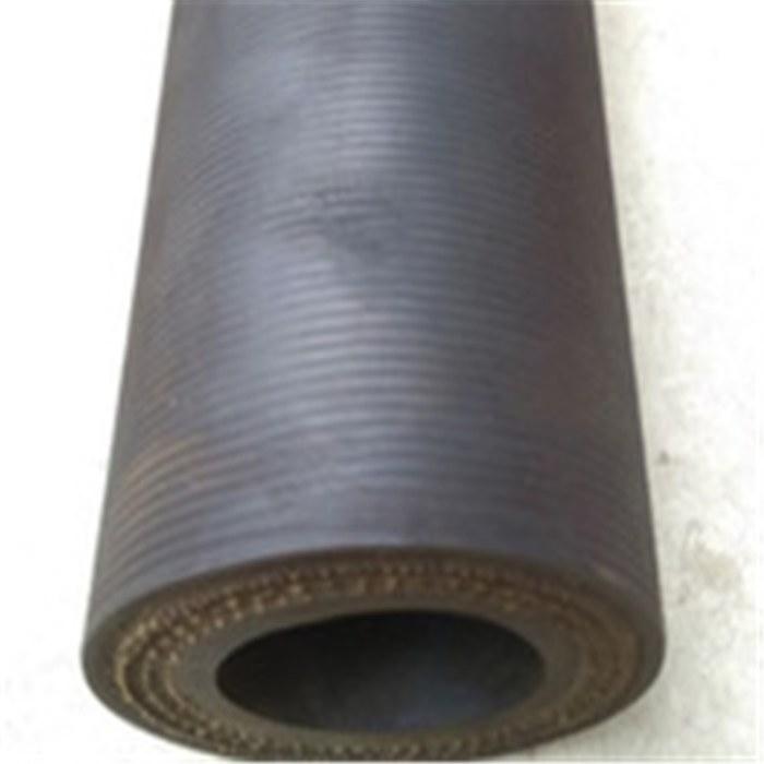 加工定制灰浆泵挤压胶管 耐酸碱软管泵橡胶软管 泵车末端橡胶管批发