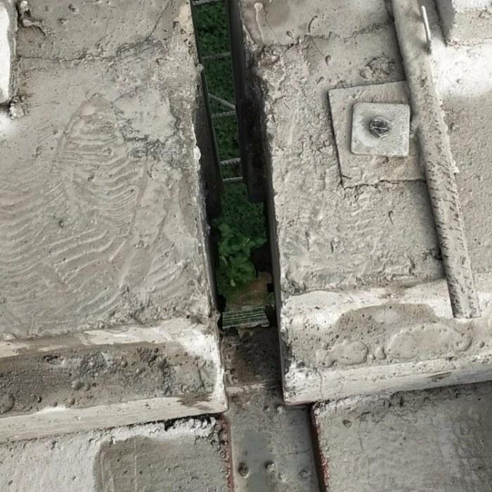 廊坊高铁遮板切割 剪力墙开门洞,技术一流,经验丰富