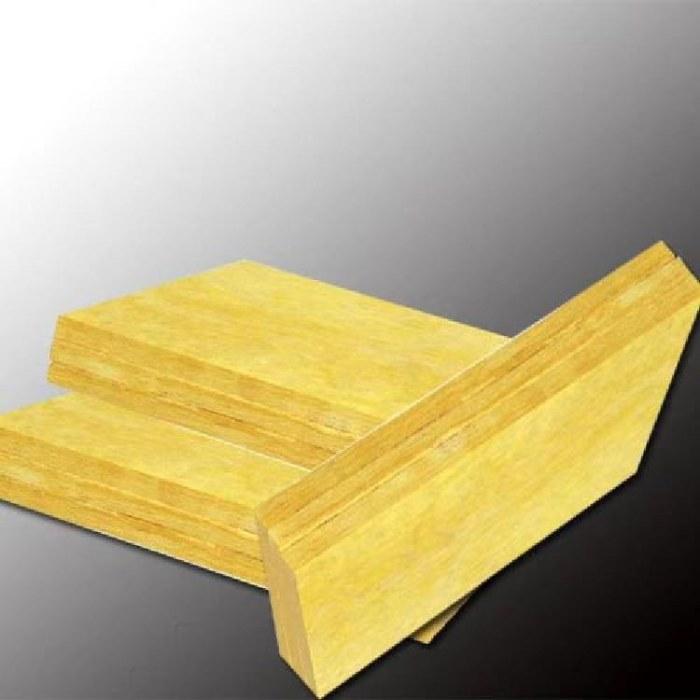 万卓厂家大量销售 升级岩棉板 手工岩棉板 价格优美 欢迎选购
