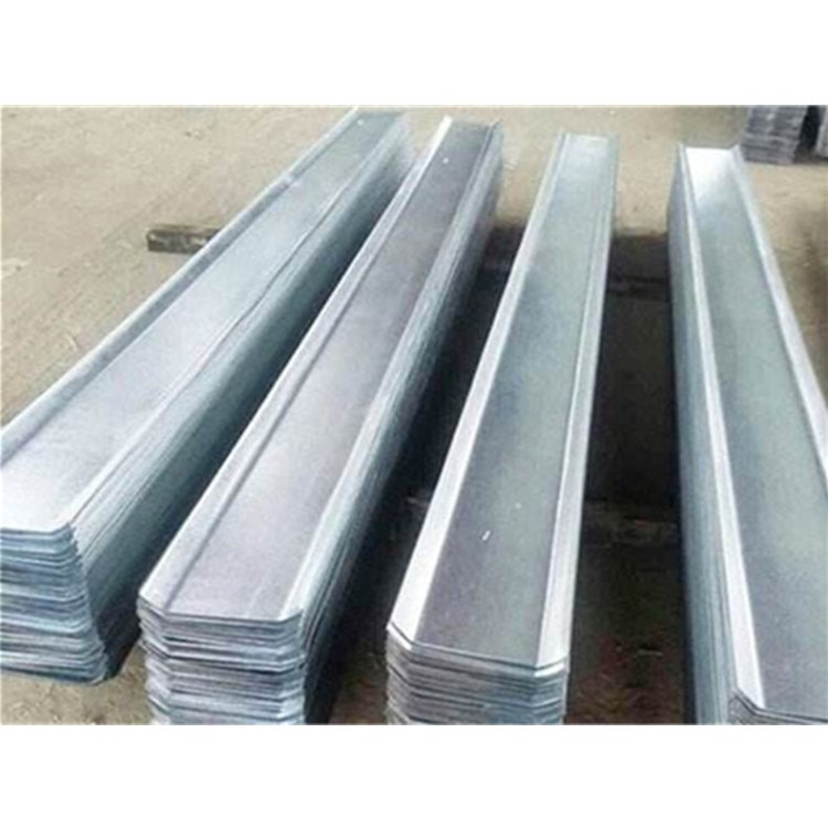 厂家直销   建筑止水钢板厂家   镀锌钢止水板   工程止水钢板 华晨大量生产