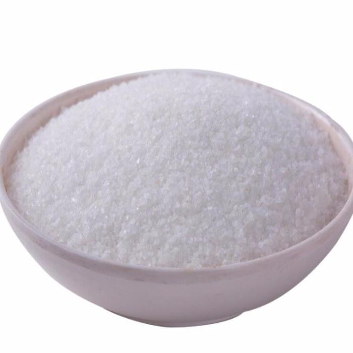 供应脱泥污水阳离子聚丙烯酰胺  聚丙烯酰胺厂家