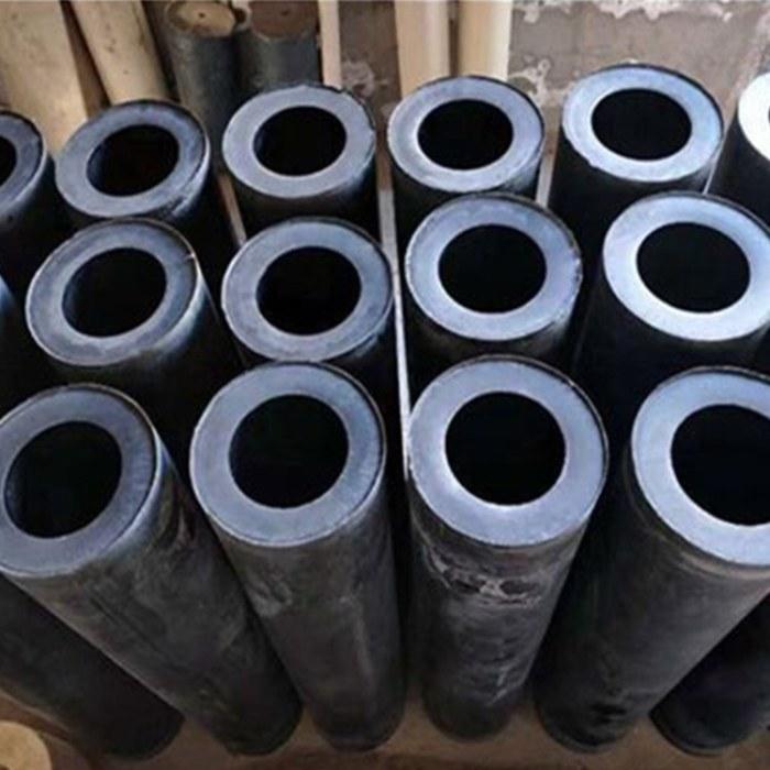价格低廉 品质有保障 夯实专业批发定做 mc尼龙管 多规格黑色尼龙管