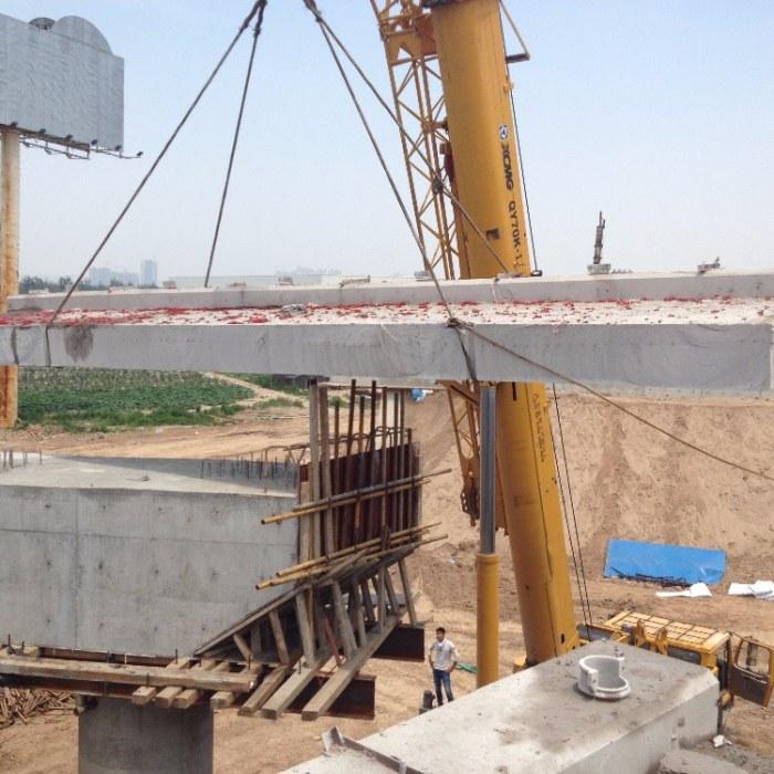 滨海新区钢筋混凝土切割拆除怎样速度快?我们经验丰富,欢迎来电咨询