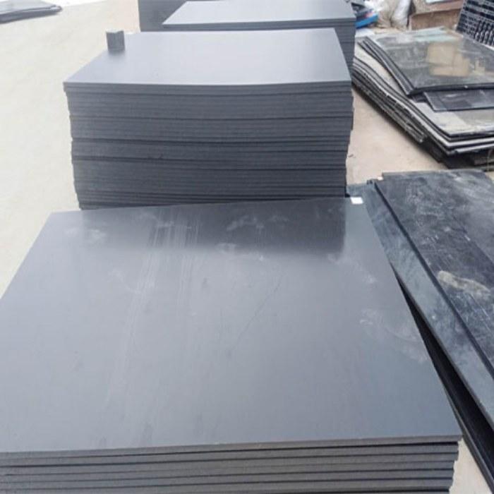 巨耀,聚乙烯PE板,PP板,耐磨,耐腐蚀厂家批发