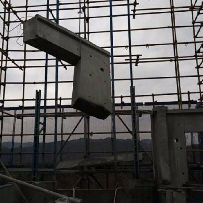 天津楼板静力切割拆除,柱子静力切割拆除,专业公司——北京远成兴业建筑工程新华彩票
