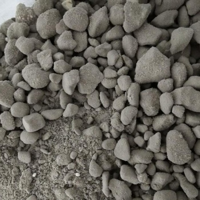 厂家批发lc7.5 B型 A型LC5.0型 干拌复合轻集料 混凝土, 陶粒混泥土,泡沫混泥土